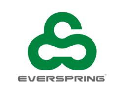 Logo_Everspring-250x190