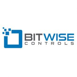 bitwise-logo