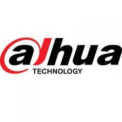 dahua_logo_400-400