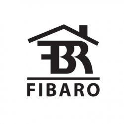 fibaro (1)
